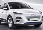 40 The Hyundai Electric Suv 2020 Prices by Hyundai Electric Suv 2020
