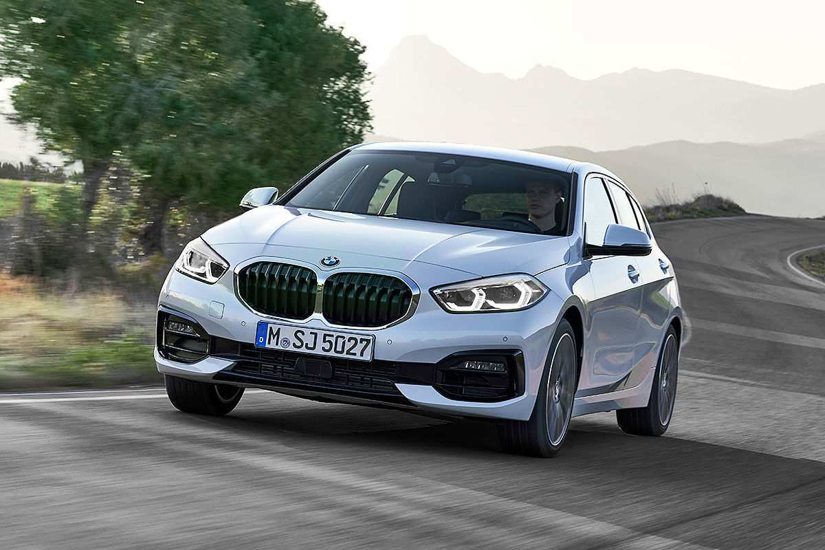 41 Best Review Bmw Ca Training Programme 2020 Spy Shoot with Bmw Ca Training Programme 2020