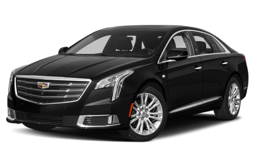 41 Concept of 2019 Candillac Xts Release Date with 2019 Candillac Xts