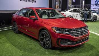 41 Gallery of Volkswagen Cc 2020 Price by Volkswagen Cc 2020