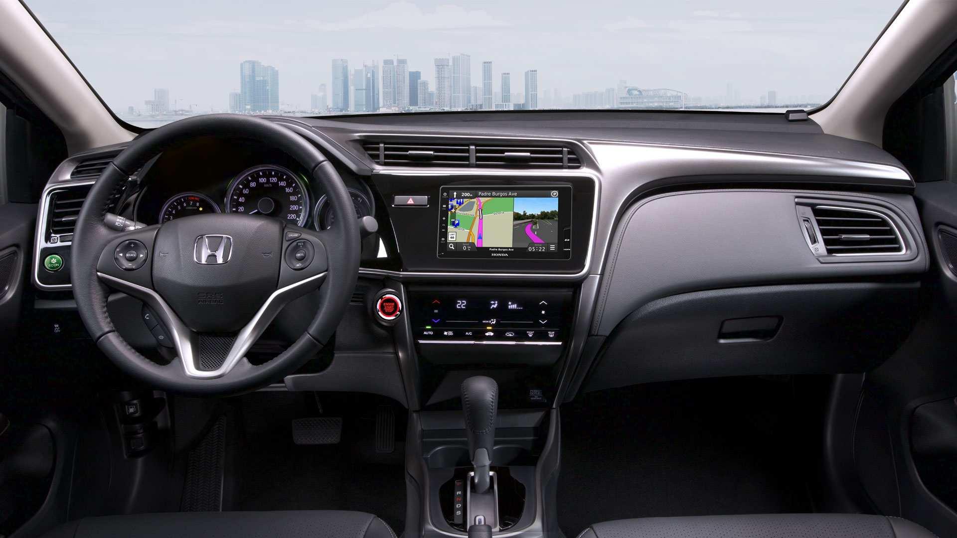 41 New Honda City 2020 Interior Engine by Honda City 2020 Interior