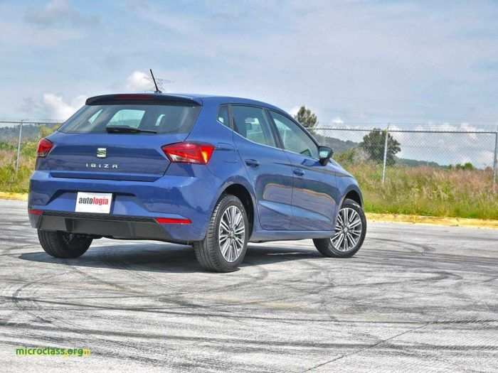 41 The 2019 New Seat Ibiza Egypt Mexico Research New for 2019 New Seat Ibiza Egypt Mexico
