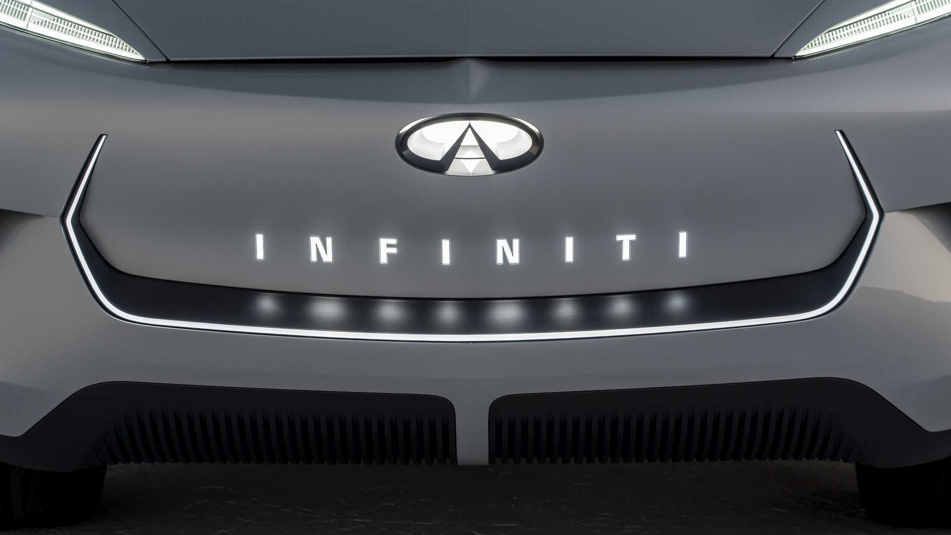 42 All New Infiniti Europe 2020 Pricing for Infiniti Europe 2020