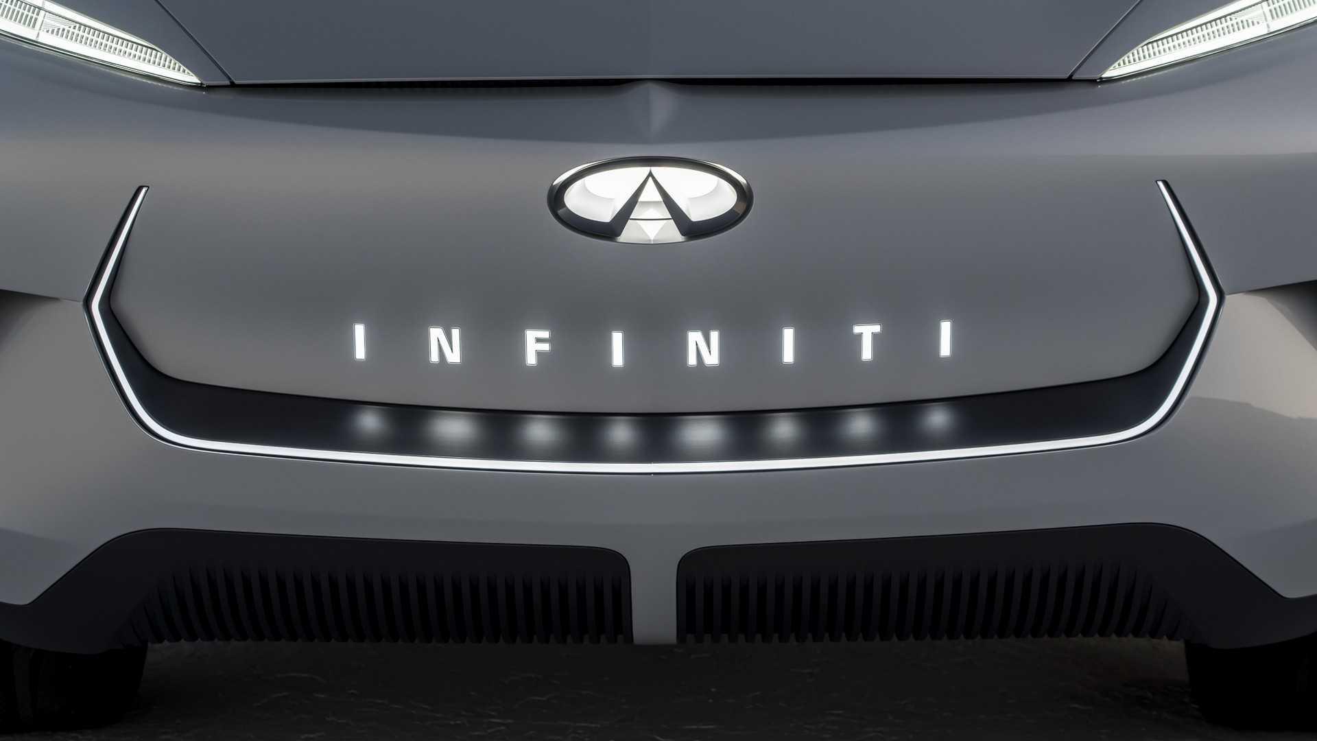 42 All New Infiniti Europe 2020 Pricing for Infiniti Europe 2020