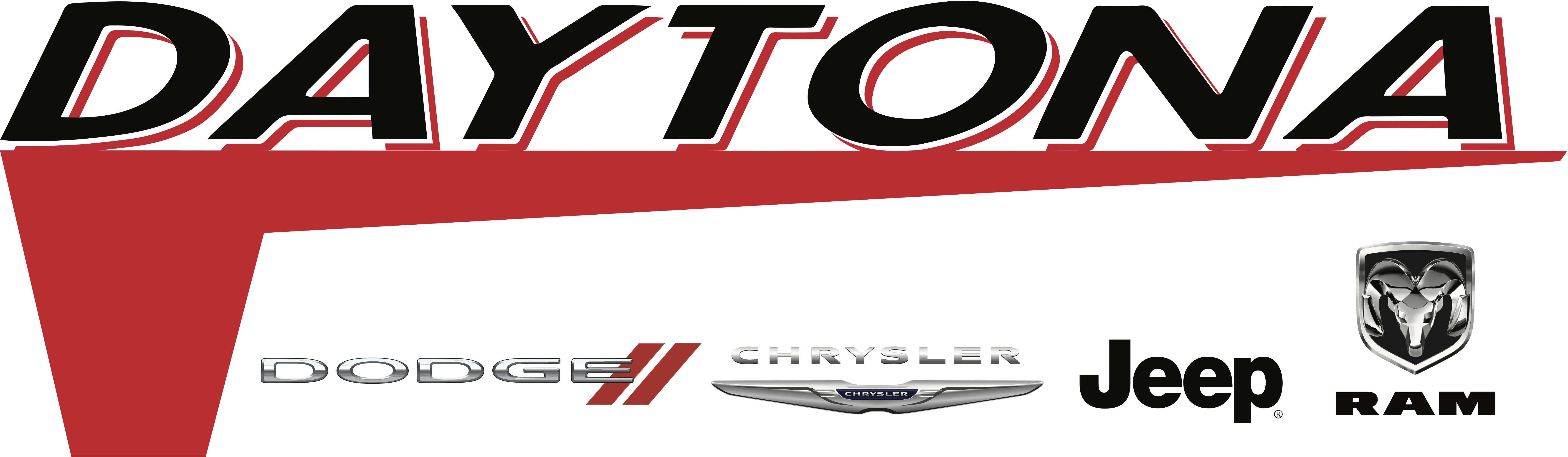 42 Best Review Jeep Beach Daytona 2020 First Drive by Jeep Beach Daytona 2020