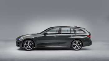 42 Concept of 2020 Bmw Sport Wagon Prices with 2020 Bmw Sport Wagon