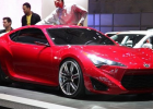 42 New 2019 Toyota Celica Price and Review for 2019 Toyota Celica