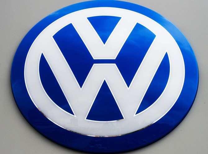 42 New Volkswagen Euro 2020 Review with Volkswagen Euro 2020
