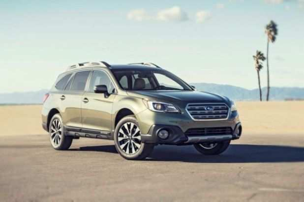 42 The 2020 Subaru Outback Exterior Colors Specs with 2020 Subaru Outback Exterior Colors