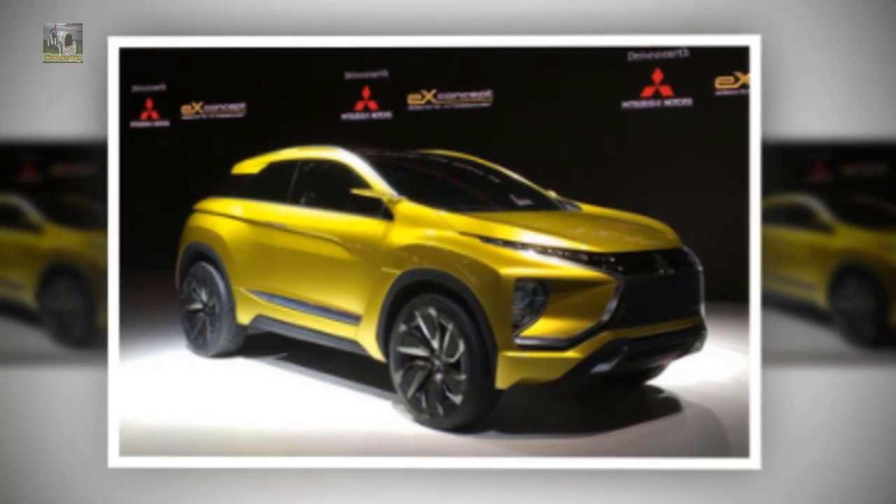 42 The Uusi Mitsubishi Asx 2020 Ratings by Uusi Mitsubishi Asx 2020