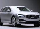 42 The Volvo S90 2020 Facelift Images with Volvo S90 2020 Facelift