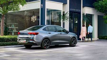 43 Best Review Chevrolet Mexico 2020 Specs and Review by Chevrolet Mexico 2020