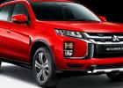 43 Best Review Mitsubishi Usa 2020 Specs by Mitsubishi Usa 2020