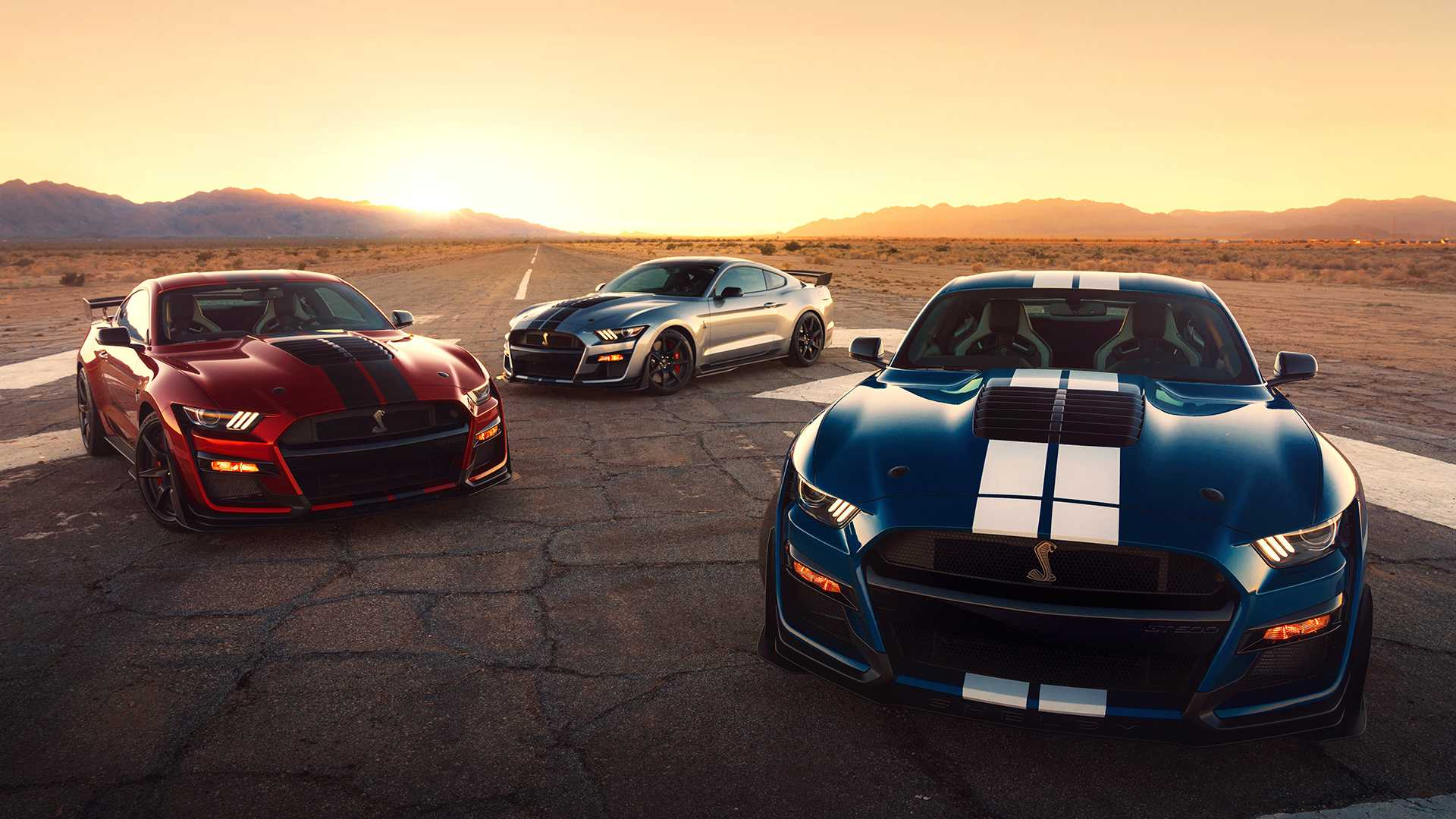 43 Best Review Price Of 2020 Ford Mustang Shelby Gt500 Reviews with Price Of 2020 Ford Mustang Shelby Gt500