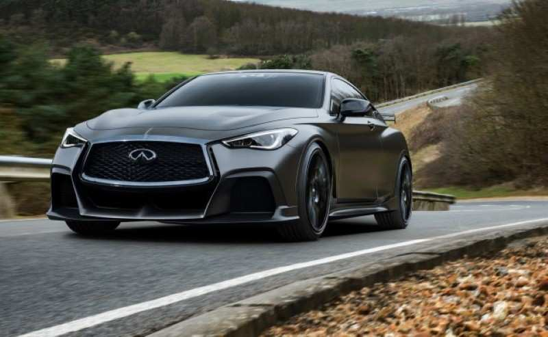 43 Concept of 2020 Infiniti Q60 Price History with 2020 Infiniti Q60 Price