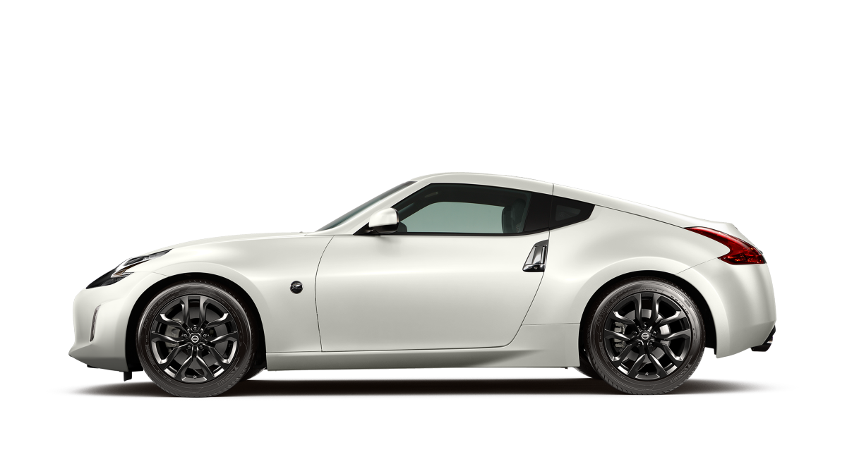 43 Concept of Nissan Z Car 2020 Research New with Nissan Z Car 2020