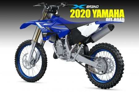 43 New Honda Two Stroke 2020 Exterior and Interior with Honda Two Stroke 2020