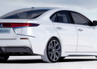 43 New Mitsubishi Lancer 2020 Wallpaper by Mitsubishi Lancer 2020