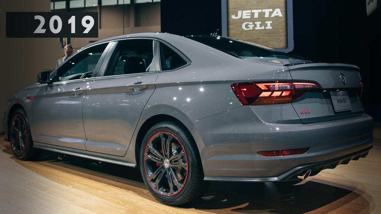 43 New Volkswagen Jetta 2020 India Engine with Volkswagen Jetta 2020 India
