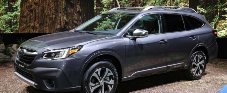 44 All New 2020 Subaru Outback Exterior Colors Price and Review by 2020 Subaru Outback Exterior Colors