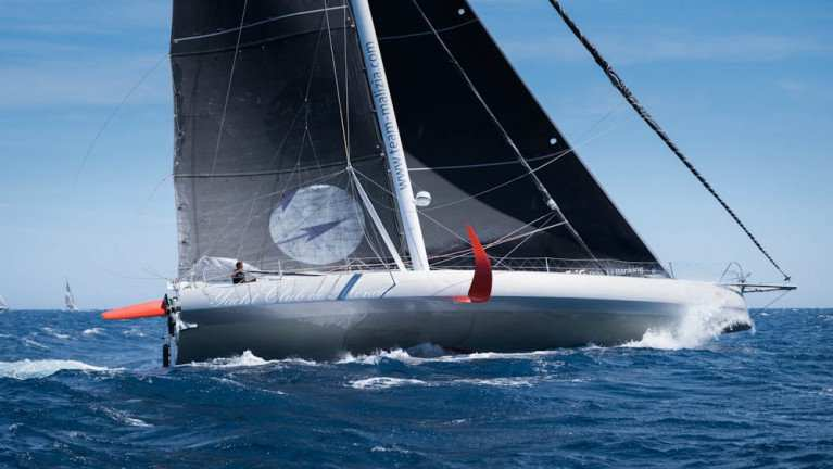44 All New Volvo Ocean Race Galway 2020 Reviews with Volvo Ocean Race Galway 2020
