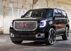44 All New When Will 2020 Gmc Yukon Be Released First Drive with When Will 2020 Gmc Yukon Be Released
