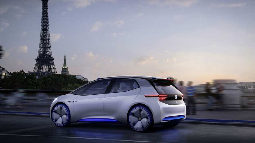 44 Best Review Bmw I3 New Model 2020 Review by Bmw I3 New Model 2020