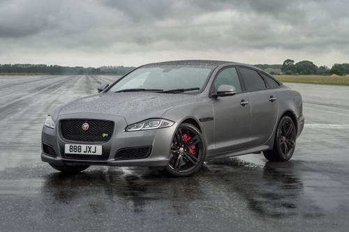 44 Concept of 2019 Jaguar Xj Price Specs and Review with 2019 Jaguar Xj Price