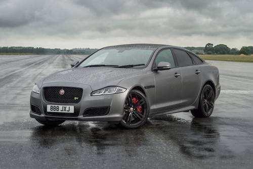 44 Concept of 2019 Jaguar Xj Price Specs and Review with 2019 Jaguar Xj Price