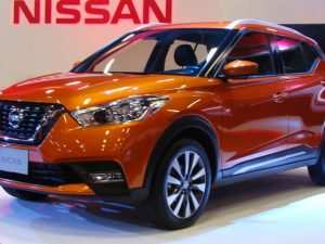 44 Great Nissan Kicks 2020 Caracteristicas Redesign and Concept with Nissan Kicks 2020 Caracteristicas