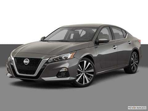 44 New Nissan Altima 2020 Price Reviews for Nissan Altima 2020 Price