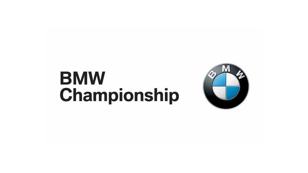 44 The 2019 Bmw Pga Chionship History by 2019 Bmw Pga Chionship