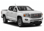 45 Best Review 2019 Gmc Canyon Denali Pricing by 2019 Gmc Canyon Denali
