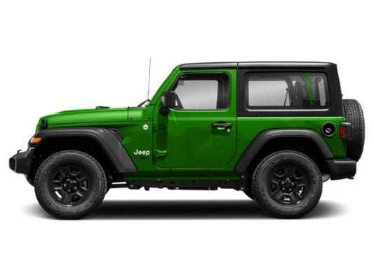 45 Great Jeep Islander 2020 Spesification with Jeep Islander 2020