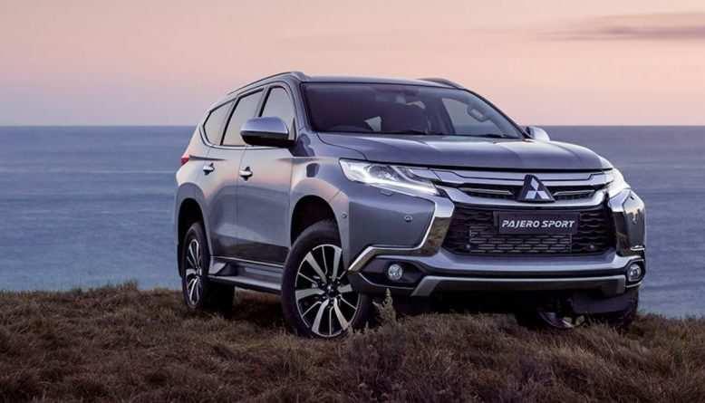 45 Great Mitsubishi Asx 2020 Philippines Rumors by Mitsubishi Asx 2020 Philippines