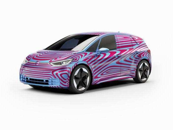 45 Great Obbligazioni Volkswagen 2020 Picture with Obbligazioni Volkswagen 2020