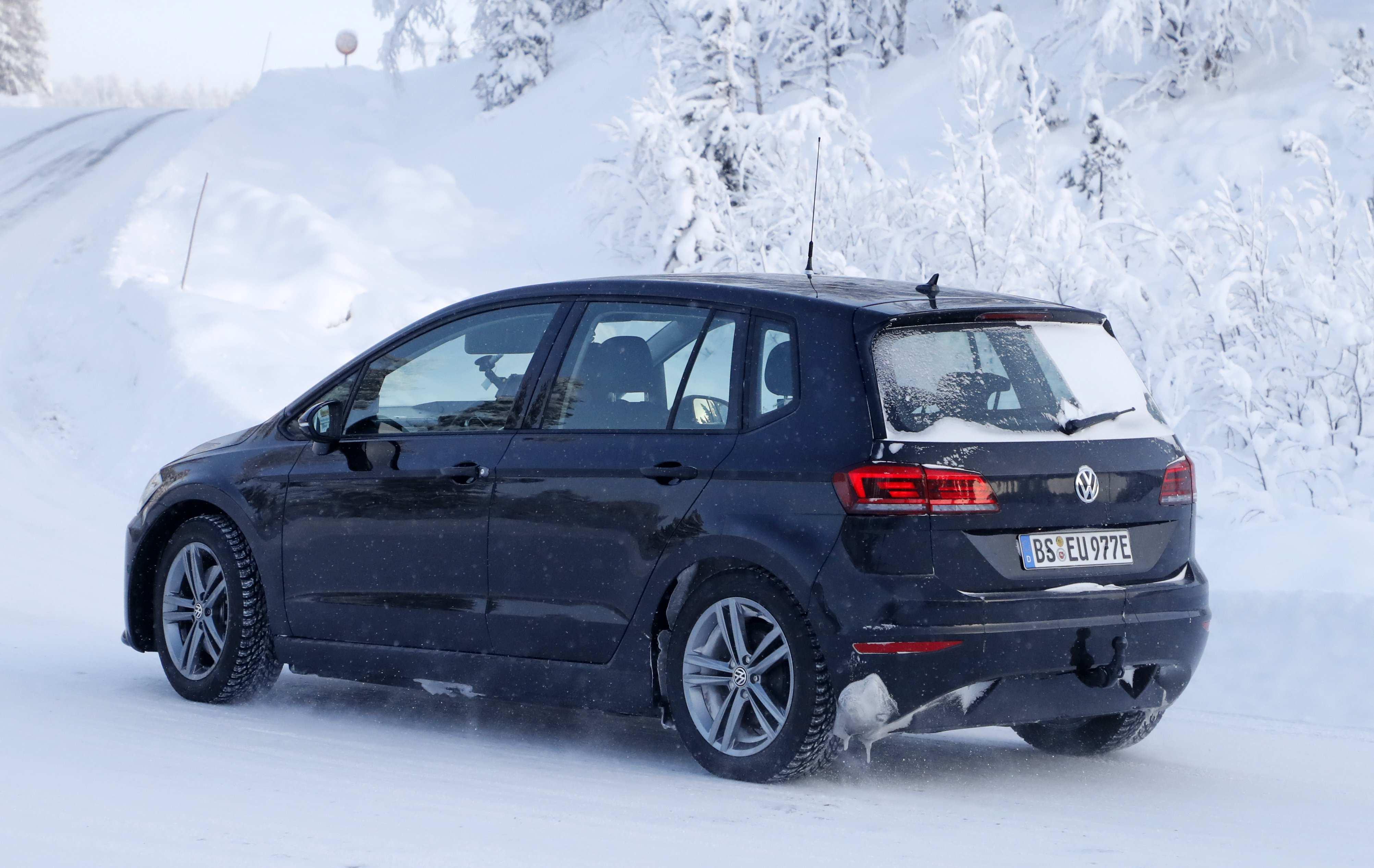 45 New 2020 Volkswagen Id Price Wallpaper with 2020 Volkswagen Id Price