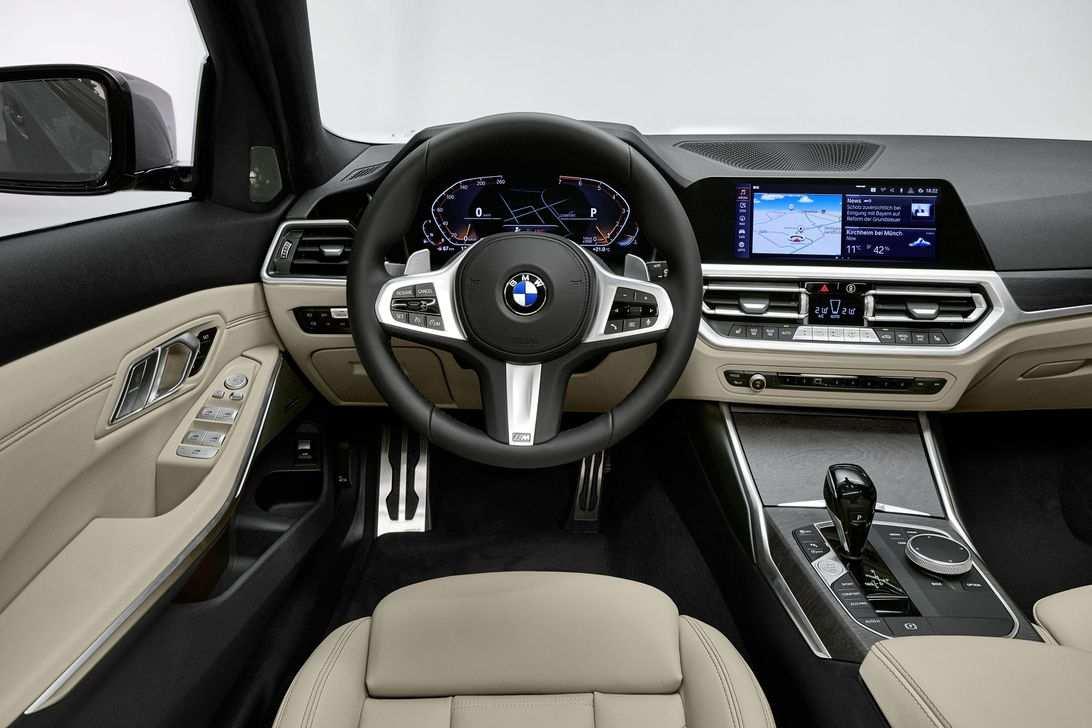 45 New Bmw Wagon 2020 Pricing for Bmw Wagon 2020