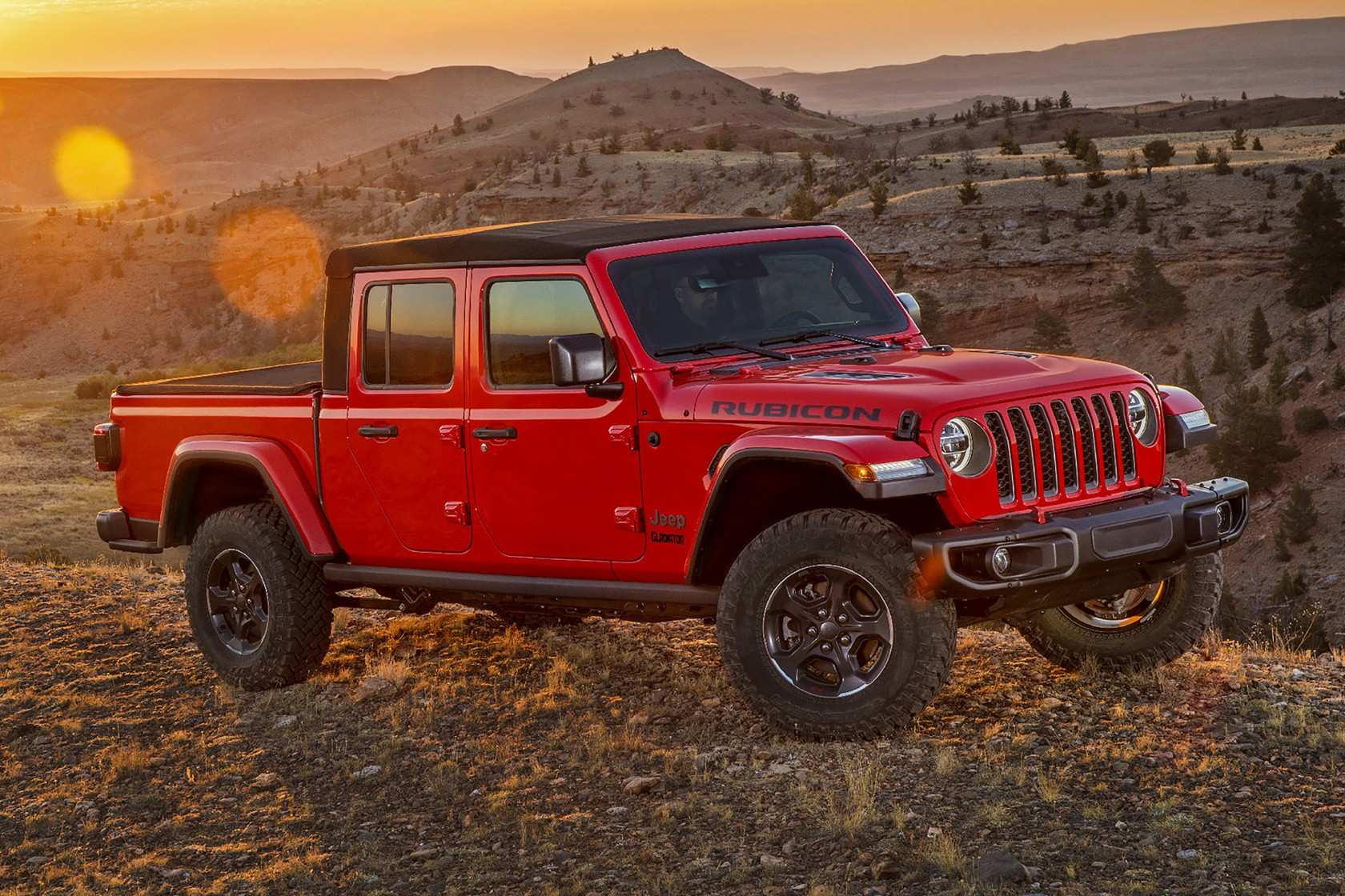 45 The 2020 Jeep Gladiator Youtube Pricing for 2020 Jeep Gladiator Youtube