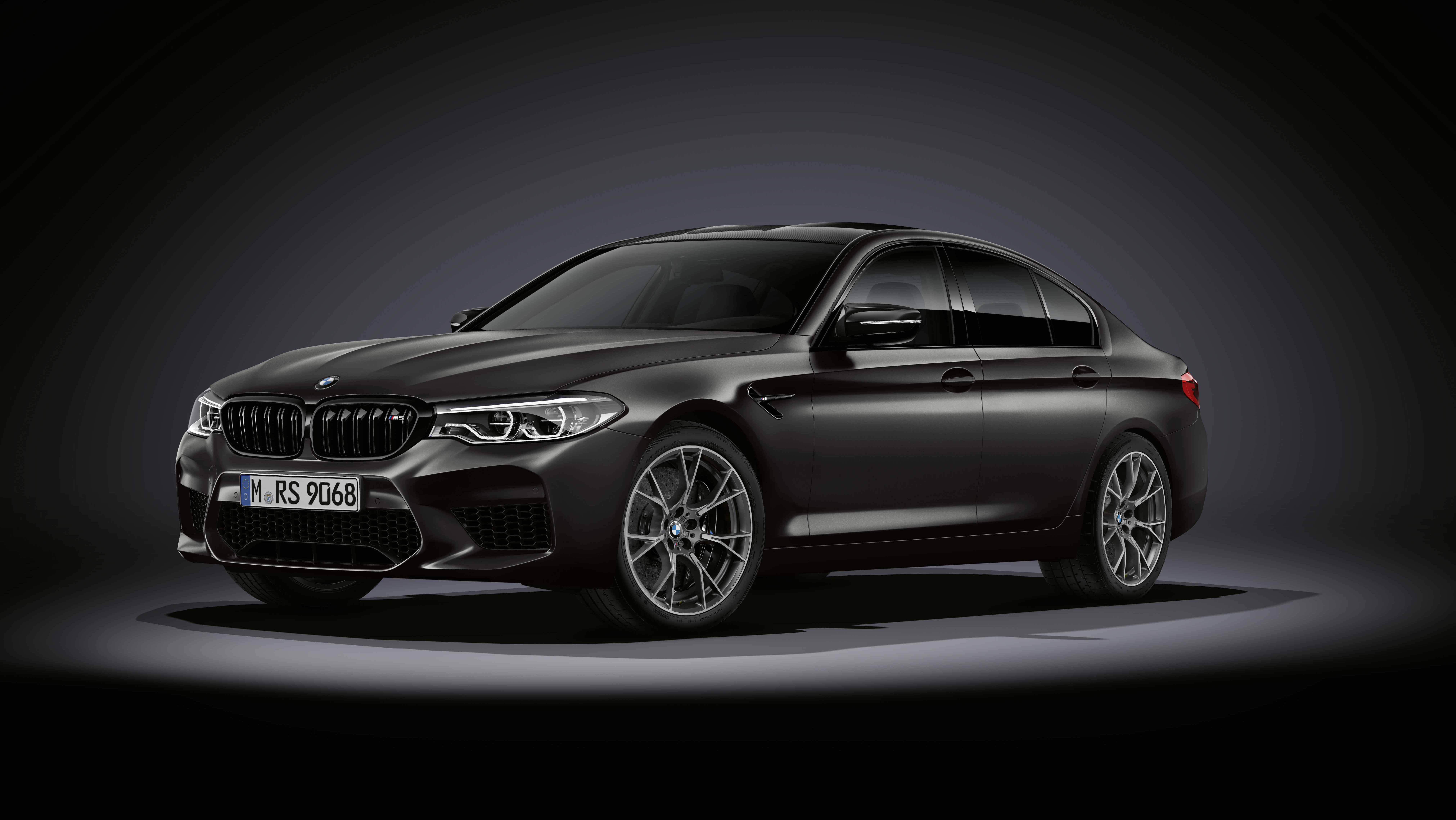 45 The Bmw M5 2020 Overview with Bmw M5 2020
