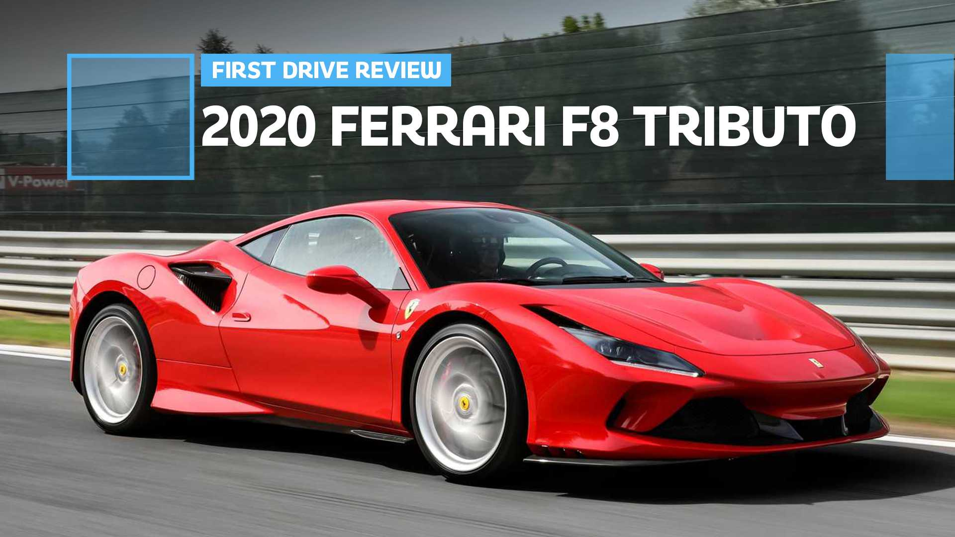 46 Best Review Ferrari C 2020 Interior with Ferrari C 2020