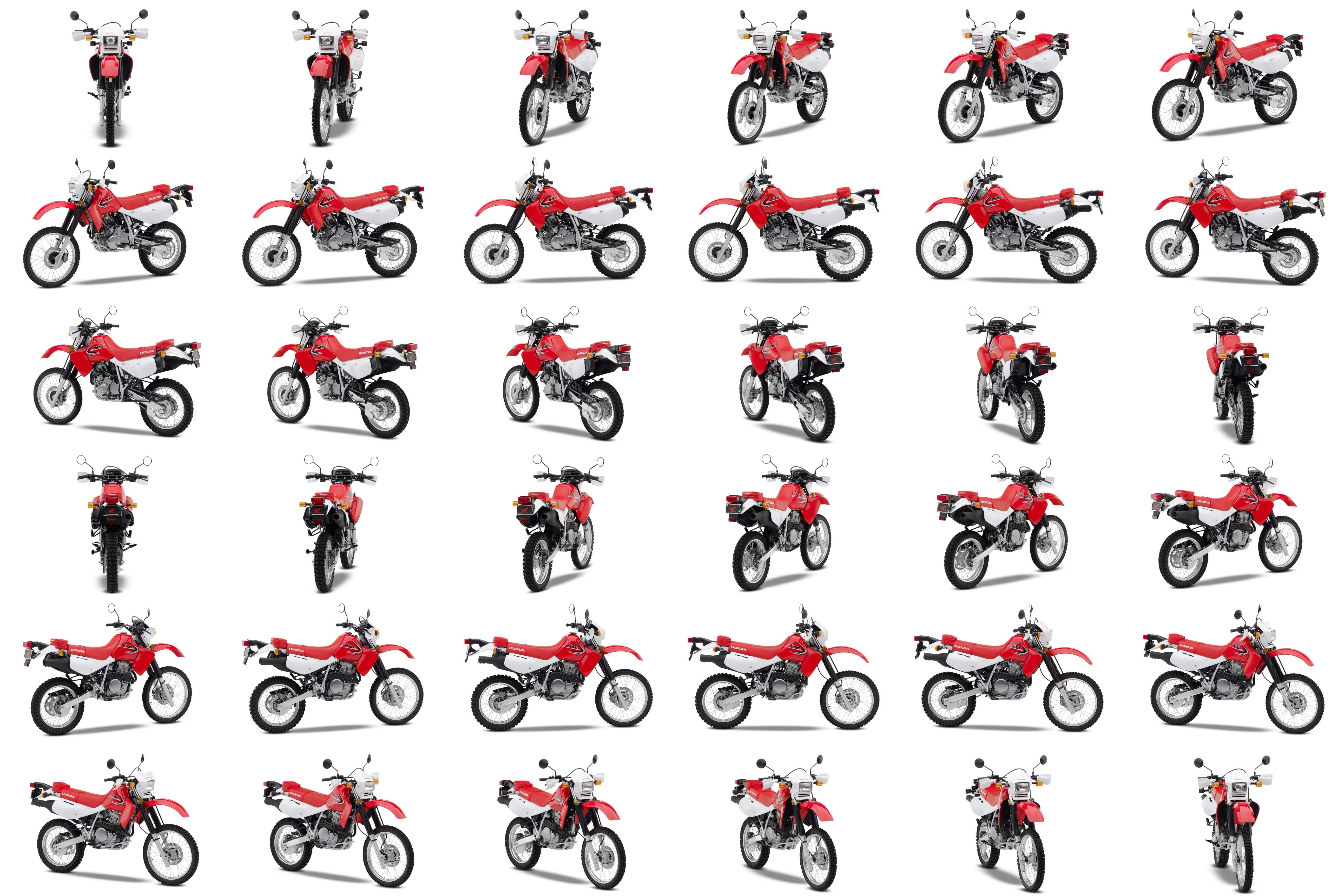 46 Best Review Honda Xr650L 2020 Wallpaper by Honda Xr650L 2020