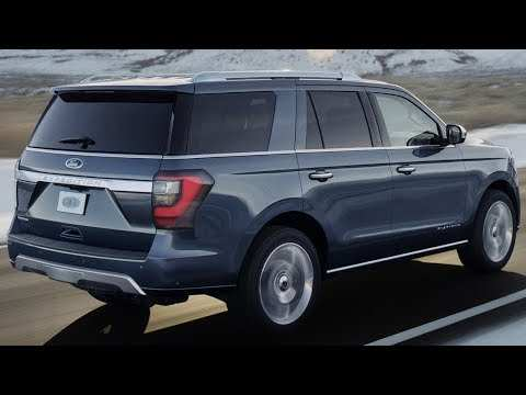 46 Concept of 2020 Ford Expedition Xlt Picture with 2020 Ford Expedition Xlt