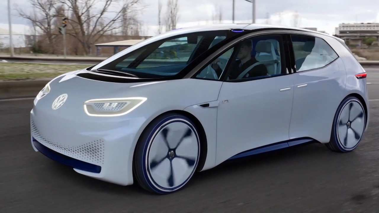 46 Concept of Volkswagen New Cars 2020 Prices by Volkswagen New Cars 2020