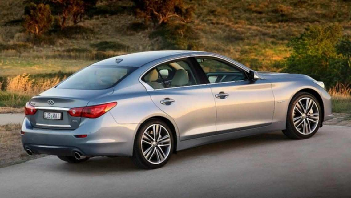 46 Gallery of 2020 Infiniti Q50 Release Date Reviews for 2020 Infiniti Q50 Release Date