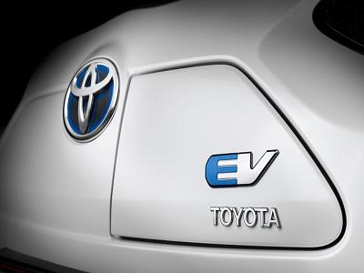 46 Gallery of Toyota Bev 2020 Spesification for Toyota Bev 2020