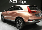 46 Great 2020 Acura Mdx Changes Configurations by 2020 Acura Mdx Changes