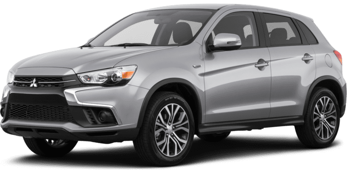 46 New 2019 All Mitsubishi Outlander Sport Price and Review by 2019 All Mitsubishi Outlander Sport