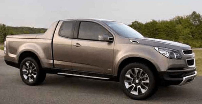 47 All New 2019 Chevy Avalanche Release with 2019 Chevy Avalanche