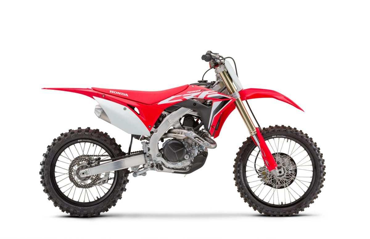 47 Best Review Honda Mx 2020 Model for Honda Mx 2020